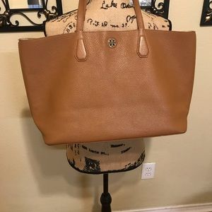 🌸💕Tory Burch Perry Tote